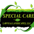 Special Care Lawns & Landscapes, LLC (@sclandscapesllc) Avatar