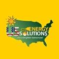 US Energy Solutions (@whygreenenergy) Avatar