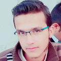 Waris khan (@king80) Avatar