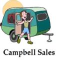 Campbell Sales (@campbellsales) Avatar
