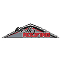 Kelly Roofing (@kellyroofing) Avatar