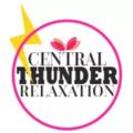 Central Thunder Relaxation (@thunderrelaxation) Avatar