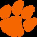 Clemson Tigers (@footballclemson9) Avatar