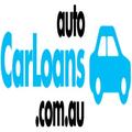 Auto Loans Group (@autocarloans) Avatar