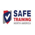 SAFE Training North America (@safetraining) Avatar
