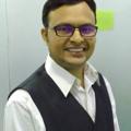 Chandresh Chudasama (@archdraw1) Avatar