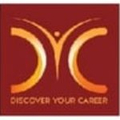 Discover Your Career (@discoveryourcareer) Avatar