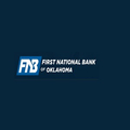 First National Bank of Oklahoma (@firstnationalbank3) Avatar