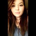 Kat (@katvxart) Avatar
