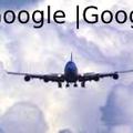 FlightsGoog (@flightsgoogle01) Avatar