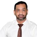 Dr. Prashant Jain (@drprashantjain) Avatar