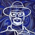 Stephen Dalton (@sdaltonart) Avatar