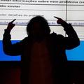 Cláudio Idalgo (@puro_) Avatar