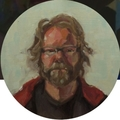 Mark Stephenson  (@mste1) Avatar