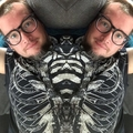 @jakepruim Avatar