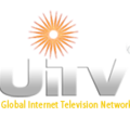 uitvconnet (@uitvconnet) Avatar