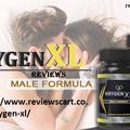 Krygen XL Reviews (@danielthomas5634) Avatar
