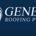 Genesis Roofing (@genesisroofing) Avatar