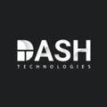 DashTechnologies (@dashtechnologies) Avatar