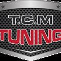 TCM T (@tcmtuning) Avatar