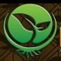 seedsherenow (@seedsherenow) Avatar