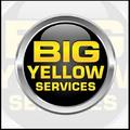 Big Yellow Services LLC (@bigyellowservices) Avatar