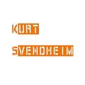 Kurt Svendheim (@kurtsvendheim25) Avatar