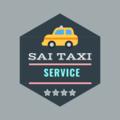 Sai Taxi Service (@saitaxiservice) Avatar