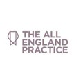 The All England Practice (@theallpractice) Avatar