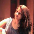 Maninder Kaur (@maninderkaur) Avatar