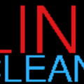 Linda Cleaners Didsbury (@cleaningdidsbury) Avatar