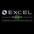 Excel Cleaning & Restoration Supplies (@cleaningsupplies) Avatar