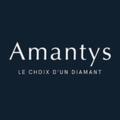 Amantys (@amantysparis) Avatar