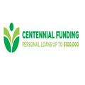 Centennial Funding (@centennialfunding) Avatar