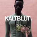 Kaltblut Magazine (@kaltblut_magazine) Avatar