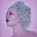 Syd Bee  (@sydbeeart) Avatar