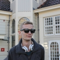 Gergely Kovács (@grgsmth) Avatar