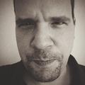 Alexander Venzke (@alexvenzke) Avatar