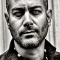Denis Kovac (@abcdkovac) Avatar