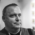 Wolfgang Breyscha (@wolfgangbreyscha) Avatar