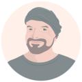 Tadeusz Szewczyk (Tad Chef) (@onreact) Avatar