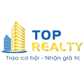 Top Realty (@toprealty) Avatar