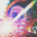 MVNNO (@mannoe) Avatar