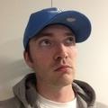 Danny P (@dirrrge) Avatar