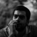 João Mira (@jtarget) Avatar