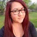 JoAnna (@friedricearoni) Avatar