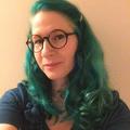 Nene Ormes (@lindorm) Avatar