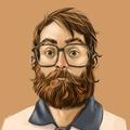 Theodore Guilherme (@theodoreg) Avatar