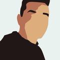 Ismail (@1sma3il) Avatar