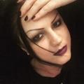 Daeva (@daeva) Avatar